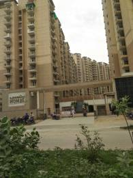 880 sqft, 2 bhk Apartment in Ajnara Homes Sector 16B Noida Extension, Greater Noida at Rs. 31.6800 Lacs