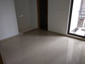 1050 sqft, 2 bhk Apartment in Shri Radha Aqua Gardens Sector 16B, Greater Noida at Rs. 38.5000 Lacs