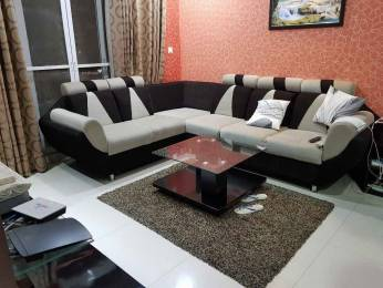 1400 sqft, 3 bhk Apartment in Aruna Pinewoods Yelahanka, Bangalore at Rs. 76.0000 Lacs