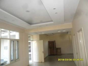 2300 sqft, 3 bhk Apartment in Builder Project Sector 23Panchkula, Panchkula at Rs. 1.0500 Cr
