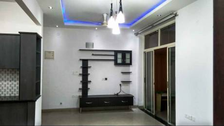 921 sqft, 2 bhk Apartment in Skylark Zenith Begur, Bangalore at Rs. 20000