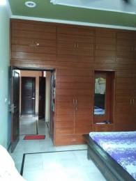 1450 sqft, 2 bhk Apartment in Shiwalik Shivalik City Sector 127 Mohali, Mohali at Rs. 8500