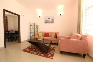 1125 sqft, 3 bhk Villa in Builder Project Pilibhit Bypass Road, Bareilly at Rs. 29.9000 Lacs