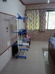 800 sqft, 1 bhk Apartment in Builder Project Sector 11 Kharghar, Mumbai at Rs. 4000