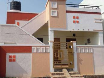 880 sqft, 2 bhk Apartment in Green Hestia Pudupakkam Village, Chennai at Rs. 27.0000 Lacs