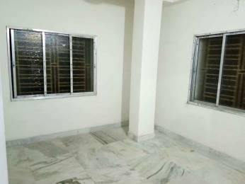 412 sqft, 1 bhk BuilderFloor in Builder Project Keshtopur, Kolkata at Rs. 4500