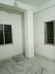 452 sqft, 1 bhk BuilderFloor in Builder Project Keshtopur, Kolkata at Rs. 5000