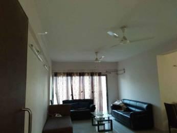 1971 sqft, 3 bhk Apartment in Goyal Orchid Harmony Shela, Ahmedabad at Rs. 85.0000 Lacs
