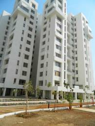 1129 sqft, 2 bhk Apartment in Builder Project Baner, Pune at Rs. 82.0000 Lacs