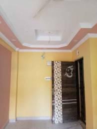 1352 sqft, 3 bhk Apartment in Builder Project Keshtopur, Kolkata at Rs. 13000