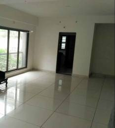 1440 sqft, 3 bhk Apartment in Builder Project Maninagar, Ahmedabad at Rs. 90.0000 Lacs