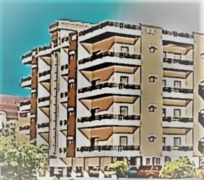 1009 sqft, 2 bhk Apartment in Builder Project Awaleshpur, Varanasi at Rs. 28.2500 Lacs
