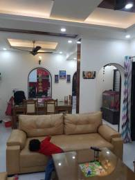 1200 sqft, 4 bhk Apartment in DDA Pocket F Mayur Vihar, Delhi at Rs. 3.0000 Cr
