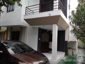 2070 sqft, 3 bhk Villa in Builder Project Ghuma, Ahmedabad at Rs. 1.2000 Cr