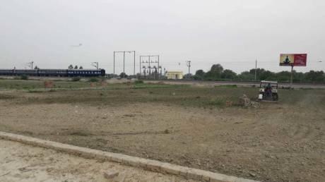 1800 sqft, Plot in Sarva Samraddhi Land Developers And King City and Resorts Raebareli Road, Lucknow at Rs. 9.0000 Lacs