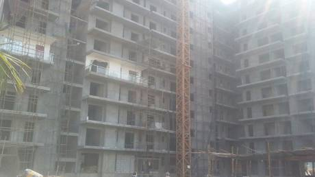1662 sqft, 3 bhk Apartment in Builder Project Sector 31, Faridabad at Rs. 83.0000 Lacs