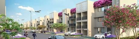 1081 sqft, 3 bhk BuilderFloor in Builder Project Sector 89, Faridabad at Rs. 45.0000 Lacs