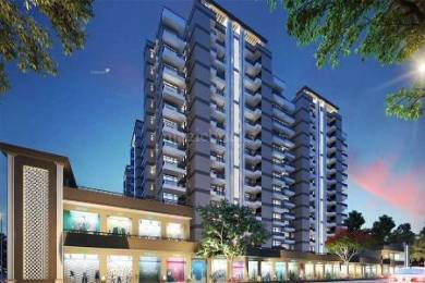 1091 sqft, 2 bhk Apartment in Builder Project Sector 63, Faridabad at Rs. 31.0000 Lacs
