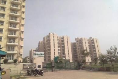 1090 sqft, 2 bhk Apartment in Builder Project Adarsh Nagar, Faridabad at Rs. 31.0000 Lacs