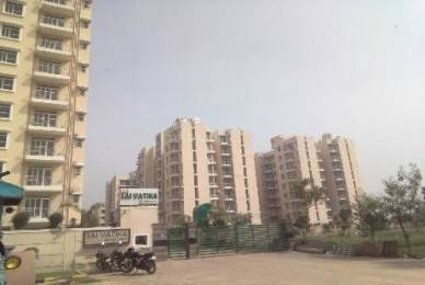 1095 sqft, 2 bhk Apartment in Builder Project Sector 63, Faridabad at Rs. 31.0000 Lacs
