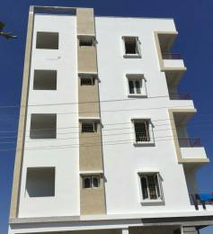 1044 sqft, 2 bhk Apartment in Builder royal breezee Mangalagiri, Guntur at Rs. 39.0000 Lacs