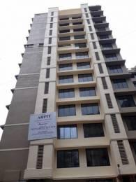 680 sqft, 1 bhk Apartment in Tista Impex Arpit Andheri East, Mumbai at Rs. 91.8000 Lacs