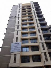 720 sqft, 1 bhk Apartment in Tista Impex Arpit Andheri East, Mumbai at Rs. 97.2000 Lacs