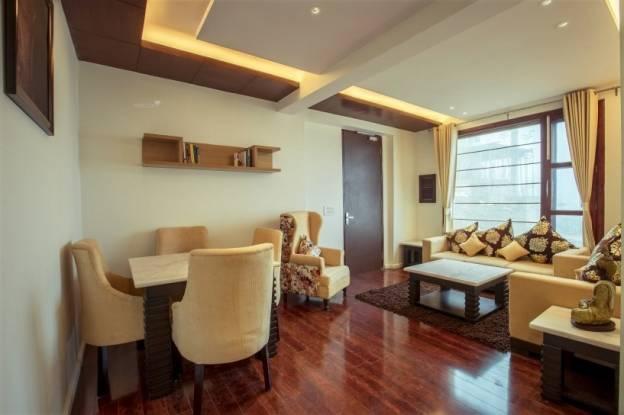 738 sqft, 1 bhk Apartment in Builder Residency Himalaya Upper Bharari Road, Shimla at Rs. 39.0000 Lacs
