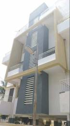 736 sqft, 2 bhk Apartment in Aone Vishwa Mauli Dighi, Pune at Rs. 34.0000 Lacs