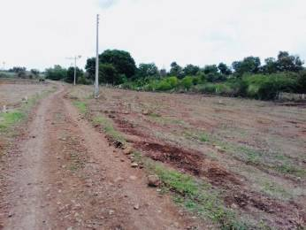 1000 sqft, Plot in Builder Project Ranjangaon, Pune at Rs. 1.4000 Lacs