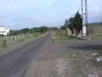 1000 sqft, Plot in Builder Project Ranjangaon, Pune at Rs. 2.2500 Lacs
