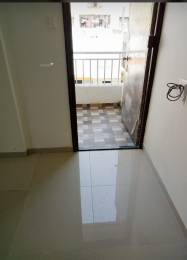400 sqft, 1 bhk IndependentHouse in Builder Project Tingre Nagar, Pune at Rs. 6300