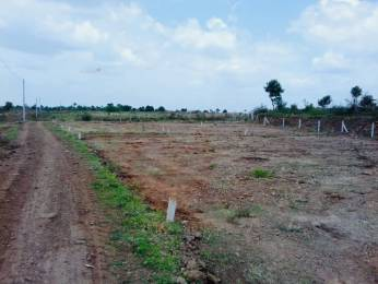 12000 sqft, Plot in Builder Project Ranjangaon, Pune at Rs. 16.8000 Lacs