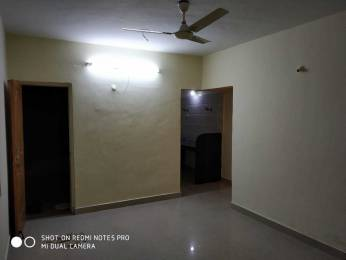 600 sqft, 1 bhk Apartment in Builder Project Vishrantwadi, Pune at Rs. 10000