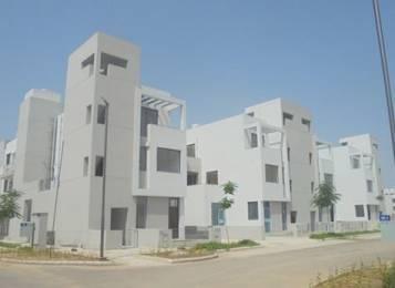 1300 sqft, 3 bhk BuilderFloor in Vatika Primrose Floors Sector 82, Gurgaon at Rs. 85.0000 Lacs
