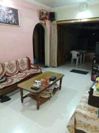 1350 sqft, 3 bhk Apartment in Yash Yash Classic Pashan, Pune at Rs. 20000