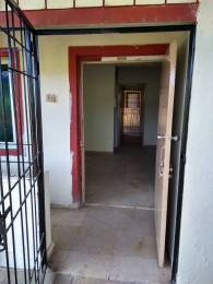 1755 sqft, 2 bhk Apartment in Builder Project Lonavala Road, Pune at Rs. 55.0000 Lacs