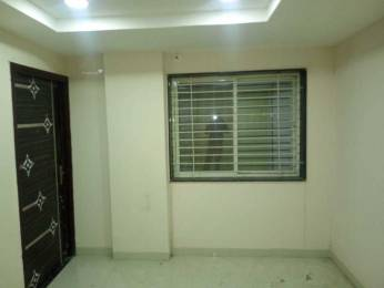 862 sqft, 2 bhk Apartment in Ram Shyam Builders and Constructions Anjana Square Lasudia Mori, Indore at Rs. 25.0000 Lacs