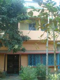 2200 sqft, 4 bhk IndependentHouse in Builder Project Ranaghat Road, Nadia at Rs. 25.0000 Lacs