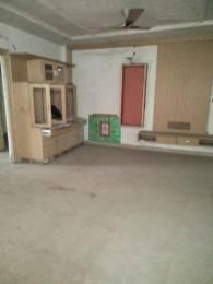 1000 sqft, 2 bhk Apartment in Builder raj kamal apartment fatehabad road, Agra at Rs. 25.0000 Lacs