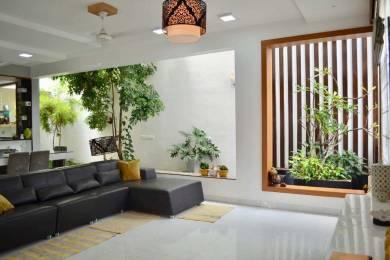3500 sqft, 4 bhk Villa in Prestige Glenmorgan Whitefield Hope Farm Junction, Bangalore at Rs. 75000