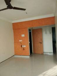 1000 sqft, 2 bhk Apartment in Townscape Anurag Vishrantwadi, Pune at Rs. 80.0000 Lacs