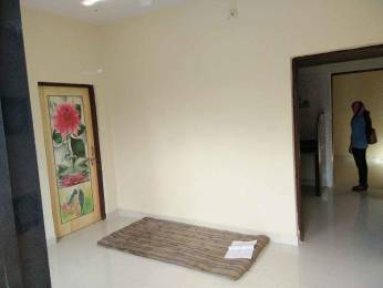 650 sqft, 1 bhk Apartment in BramhaCorp Park Tingre Nagar, Pune at Rs. 30.0000 Lacs