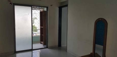 950 sqft, 2 bhk Apartment in Shree Villa Dhanori, Pune at Rs. 50.0000 Lacs