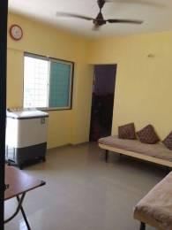 575 sqft, 1 bhk Apartment in Pushkar Park Dhanori, Pune at Rs. 30.0000 Lacs