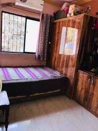 750 sqft, 2 bhk Apartment in Pushkar Park Dhanori, Pune at Rs. 45.0000 Lacs