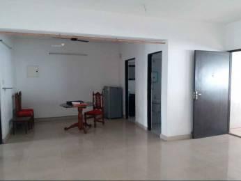 2100 sqft, 3 bhk Apartment in Shrachi Greenwood Elements Rajarhat, Kolkata at Rs. 18000
