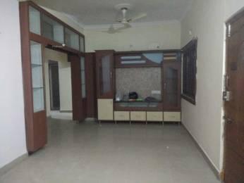 1050 sqft, 2 bhk Apartment in Builder srinivasa towerbachupally Bachupally, Hyderabad at Rs. 30.0000 Lacs