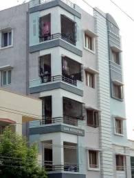1315 sqft, 3 bhk Apartment in Builder NU SAI RESIDENCY Santhi Nagar, Visakhapatnam at Rs. 14000