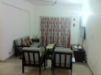 1278 sqft, 2 bhk Apartment in Builder adarsh Palm Retreat Tower 2 Bellandur, Bangalore at Rs. 95.0000 Lacs